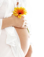 image-pregnant